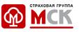 страховая компания МСК курск