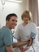 страхование врачей курск