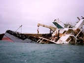 страхование судна