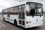 продаем автобус